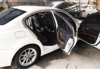 Xe BMW 3 Series 325i sản xuất 2010, màu trắng, nhập khẩu nguyên chiếc  giá 515 triệu tại Hà Nội
