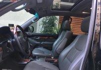 Cần bán Lexus GX 470 năm 2009, màu đen, xe nhập như mới giá 1 tỷ 520 tr tại Hà Nội