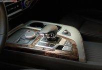 Bán Audi Q7 2016, màu đen, nhập khẩu chính hãng giá 2 tỷ 758 tr tại Hà Nội