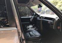 Bán xe LandRover LR2 năm sản xuất 2006, xe nhập chính hãng giá 960 triệu tại Hà Nội