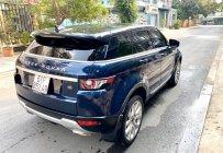 Cần bán LandRover Range Rover Evoque Si4 Dynamic đời 2012, màu xanh lam, nhập khẩu nguyên chiếc giá 1 tỷ 199 tr tại Tp.HCM