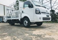 Bán xe tải KIA Trường Hải - Xe tải THACO KIA giá tốt nhất tại Đồng Nai giá 392 triệu tại Đồng Nai