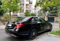 Bán ô tô Mercedes E200 năm 2017, màu đen giá 1 tỷ 770 tr tại Hà Nội