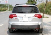 Bán xe Acura MDX năm sản xuất 2006, màu bạc, xe nhập giá 550 triệu tại Tp.HCM
