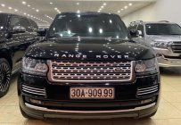 Bán LandRover Range Rover Autobiography LWB 5.0 2015,xe siêu đẹp . giá 5 tỷ 690 tr tại Hà Nội