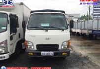 Xe tải Hyundai 2 tấn - Hyundai N250SL thùng 4.3 met - 2019 giá 480 triệu tại Bình Dương