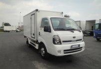 Bán xe tải Kia thùng bảo ôn, giá tốt ở BR-VT giá 335 triệu tại BR-Vũng Tàu