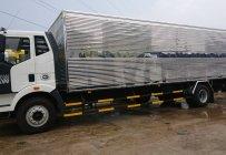 Cần bán xe FAW Xe tải thùng 7t2 2019, màu trắng, nhập khẩu chính hãng, giá tốt giá 925 triệu tại Bình Dương
