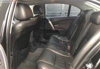 Cần bán xe BMW 5 Series 520i sản xuất năm 2005, màu đen, nhập khẩu nguyên chiếc, 350tr giá 350 triệu tại Hà Nội