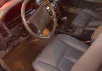 Cần bán xe Lexus LS 400 1991, nhập khẩu nguyên chiếc số tự động giá 130 triệu tại Hà Nội