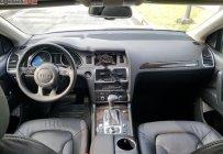 Cần bán gấp Audi Q7 3.0T sản xuất năm 2013, màu trắng, nhập khẩu nguyên chiếc giá 1 tỷ 450 tr tại Tp.HCM
