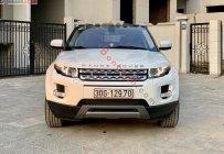 Bán LandRover Range Rover Evoque Prestige năm sản xuất 2013, màu trắng, nhập khẩu  giá 1 tỷ 370 tr tại Hà Nội