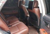 Cần bán Lexus RX 350 AWD sản xuất năm 2010, màu trắng, nhập khẩu giá 1 tỷ 580 tr tại Hải Phòng