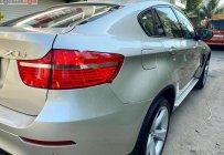 Bán BMW X6 năm sản xuất 2008, nhập khẩu nguyên chiếc giá 880 triệu tại Tp.HCM