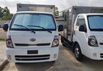 Bán xe tải Kia 2.49 tấn thùng kín, giá tốt tại BR-VT giá 387 triệu tại BR-Vũng Tàu