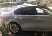Bán BMW 320i đời 2010, màu bạc, xe nhập, chính chủ giá 470 triệu tại Tp.HCM