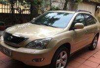 Bán xe Lexus RX sản xuất 2008 giá 865 triệu tại Hà Nội