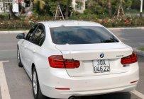 Bán BMW 320i năm sản xuất 2013, màu trắng, xe nhập giá 750 triệu tại Hà Nội