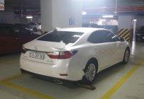 Bán Lexus ES 250 đời 2016, màu trắng, xe nhập, chính chủ giá 1 tỷ 880 tr tại Tp.HCM