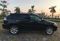Cần bán lại xe Lexus RX 2008, màu đen, nhập khẩu nguyên chiếc chính chủ giá cạnh tranh giá 700 triệu tại Hà Nội