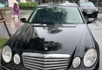 Bán Mercedes AT năm 2009, màu đen, nhập khẩu nguyên chiếc, giá chỉ 430 triệu giá 430 triệu tại Hà Nội