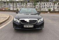Bán Mercedes E200 sản xuất năm 2015 giá 1 tỷ 246 tr tại Hà Nội