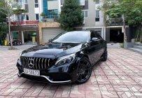 Bán Mercedes C200 2015, màu đen, giá 979tr giá 979 triệu tại Hà Nội