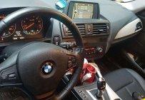 Bán BMW 116i sản xuất năm 2013, xe nhập giá 670 triệu tại Tp.HCM