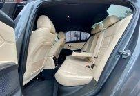 Bán BMW 3 Series đời 2019, nhập khẩu nguyên chiếc giá 2 tỷ 480 tr tại Hà Nội