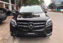 GLS400 2018 đã độ Bodykit lên GLS500   giá Giá thỏa thuận tại Hà Nội