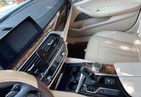 Bán BMW 530i đời 2019, màu trắng, nhập khẩu  giá 2 tỷ 780 tr tại Hà Nội