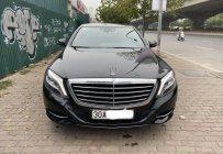 Bán Mercedes S400 ,sản xuất 2014,1 chủ từ đầu ,biển Hà Nội,xe cực đẹp . giá 2 tỷ 200 tr tại Hà Nội