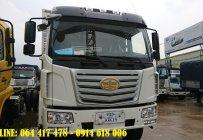 Xe tải FAW 8 tấn thùng dài 9m7, xe nhập,máy khỏe, giá tốt giá 925 triệu tại Bình Dương