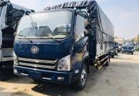 Xe tải 8 tấn động cơ Hyundai, bán trả góp toàn quốc thùng hàng dài 6.3 mét giá 600 triệu tại Bình Dương