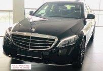Bán Mercedes-Benz C200 Exclusive 2019 Cũ, Chính Hãng, KM sốc 2020 giá 1 tỷ 630 tr tại Tp.HCM