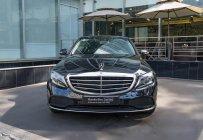 Bán Mercedes-Benz C200 Exclusive 2019 Cũ, Chính Hãng, KM SỐC mùa Corona giá 1 tỷ 630 tr tại Tp.HCM