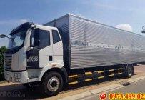Bán xe FAW 7.25 tấn, thùng dài 9.7 m giá 900 triệu tại Bình Dương