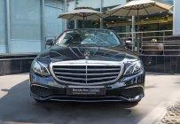 Bán ô tô Mercedes đời 2019, màu đen, mới 100% giá 2 tỷ 60 tr tại Tp.HCM