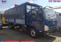 Xe tải Faw 7T3 - Động cơ Hyundai D4DB - Xe tải Giải Phóng giá 480 triệu tại Bình Dương