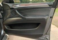 Bán xe BMW X5 3.0 đời 2006, màu xám, nhập khẩu chính hãng, giá 440tr giá 440 triệu tại Hà Nội