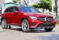 Thanh toán trước 720 triệu Nhận ngày Mercedes GLC 300 4MATIC  giá 2 tỷ 289 tr tại Tp.HCM