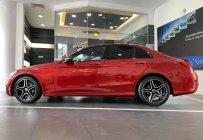 Thanh toán trươc 610 triệu nhận ngay Mercedes C300 AMG  giá 1 tỷ 929 tr tại Tp.HCM