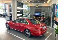 Mercedes E 200 Sport giá tốt kèm nhiều ưu đãi lớn giá 2 tỷ 317 tr tại Tp.HCM