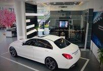 Mercedes C300 AMG Kèm nhiều ưu đãi khuyến mãi. giá 1 tỷ 929 tr tại Tp.HCM