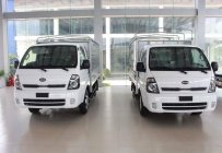 Bán Hyundai Loại khác đời 2019, nhập khẩu nguyên chiếc giá 347 triệu tại BR-Vũng Tàu