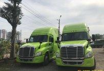 Xe đầu kéo Mỹ Freightliner Cascadia 2 giường giá 1 tỷ 500 tr tại Bình Dương