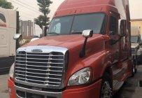 Công ty bán xe đầu kéo Mỹ Freightliner Cascadia 2015 giá 1 tỷ 450 tr tại Bình Dương