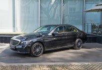 C200 exclusive xe mới 100% chỉ phải đóng 2% trước bạ GIÁ SỐC giá 1 tỷ 649 tr tại Tp.HCM