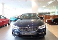Cần bán xe BMW 5 Series 530i 2019, nhập khẩu nguyên chiếc chính hang. Giá tốt toàn quốc giá 2 tỷ 869 tr tại Tp.HCM
