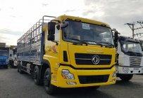 Xe tải Dongfeng 4 chân - 17.9 tấn - 18 tấn Hoàng Huy giá Giá thỏa thuận tại Bình Dương
